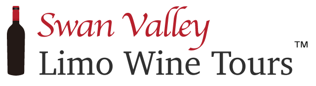 Swan Valley Limo Wine Tours
